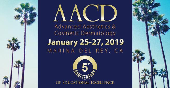 Advanced Aesthetics and Cosmetic Dermatology - Dematology Authority
