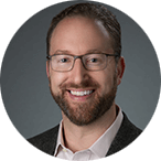 Jeremy Brauer Dermatologist