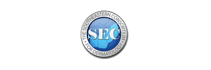 44th Annual Southeastern Consortium for Dermatology